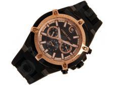 Cerruti 1881 Santiago CRA036D224H vyriškas laikrodis
