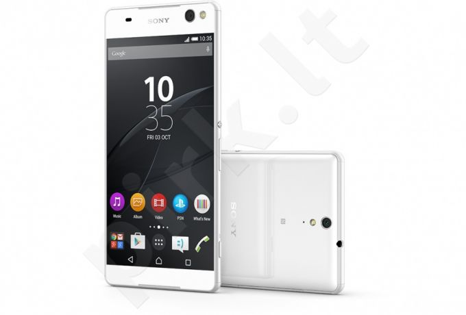 Sony F5121 Xperia X 32GB White