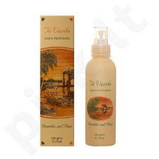 Frais Monde Green Tea parfumuotas vanduo, kosmetika moterims, 125ml