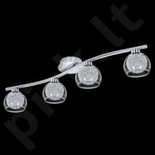 Taškinis šviestuvas EGLO 93069 | OVIEDO 1