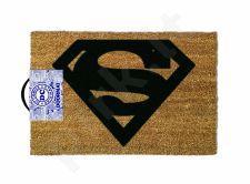 """Durų kilimėlis """"SUPERMAN"""""""