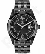 Vyriškas RFS laikrodis P640441-96B