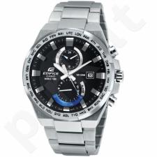 Vyriškas laikrodis Casio Edifice EFR-542D-1AVUEF