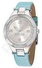 Laikrodis JUST CAVALLI JUST INDIE R7251215506