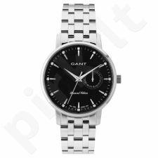 Laikrodis GANT W10929BOT