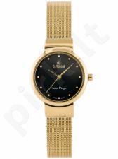 Moteriškas laikrodis Gino Rossi GR11910AJ