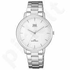 Vyriškas laikrodis Q&Q QZ00J201Y