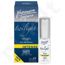 Vyrams kvepalai Hot Man Twilight Intense 5 ml