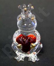 Stiklo figurėlė 77155