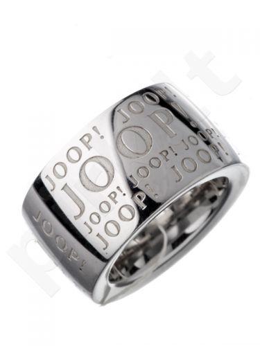 JOOP! žiedas JPRG90337A550 / JJ0709