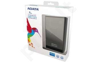 ADATA 1TB HDD extern 2.5inch USB 3.0