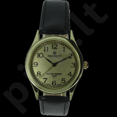 Universalus laikrodis Laikrodis PERFECT PRF-K16-104
