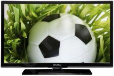 Television Hyundai HL24272 24'' LED TV FULL HD