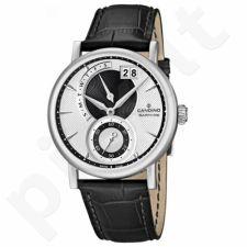 Vyriškas laikrodis Candino C4485/2