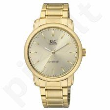 Vyriškas laikrodis Q&Q Q868J010Y