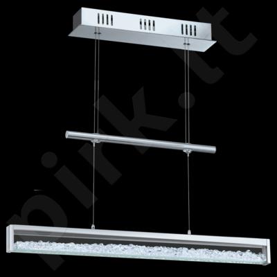 Pakabinamas šviestuvas EGLO 90928 | CARDITO