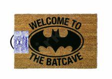 """Durų kilimėlis """"BATMAN"""""""