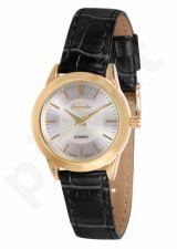 Laikrodis GUARDO  2927(1)-5