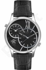 Vyriškas RFS laikrodis P681201-33B