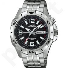 Vyriškas laikrodis Casio MTD-1082D-1AVEF