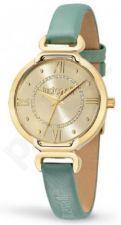 Laikrodis JUST CAVALLI HOOK R7251526501