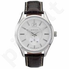 Laikrodis GANT W10992BOT