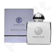 Amouage Reflection Woman, EDP moterims, 100ml, (testeris)