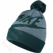 Žieminė kepurė  Nike Beanie W 878153-375