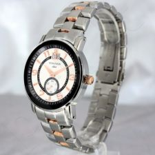 Vyriškas laikrodis Romanson TM4591 BM JWH