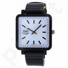 Universalus laikrodis Q&Q VQ92J008Y