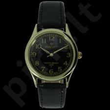 Universalus laikrodis Laikrodis PERFECT PRF-K16-101