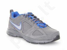 Sportiniai batai Nike T-Lite XI Nbk
