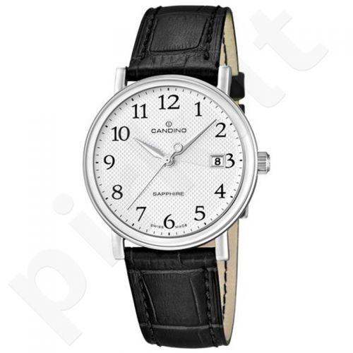 Vyriškas laikrodis Candino C4487/1