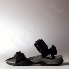 Basutės Adidas Cyprex Ultra Sandal II M B44191