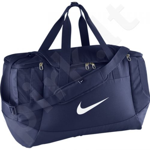 Krepšys Nike Club Team Swoosh M BA5193-410