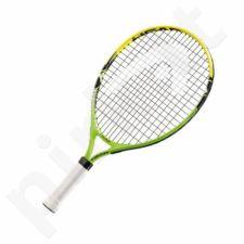 Teniso raketė vaikams Head Novak 19
