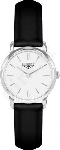Moteriškas 33 ELEMENT laikrodis 331411C