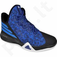 Krepšinio bateliai  Adidas Light Em Up 2.0 Jr AQ8509
