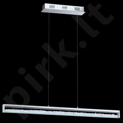 Pakabinamas šviestuvas EGLO 90929 | CARDITO