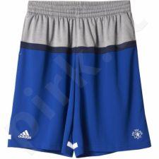 Šortai krepšiniui Adidas AS Retail Short M AC2651