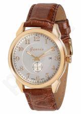 Laikrodis GUARDO 9388-4