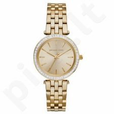 Laikrodis MICHAEL KORS NEW COLLECTION ES MK3365 MK3365
