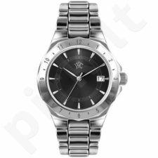 Vyriškas RFS laikrodis P780403-103S