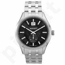 Laikrodis GANT W10993BOT