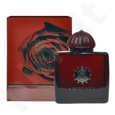 Amouage Lyric Woman, EDP moterims, 100ml, (testeris)