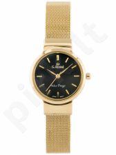 Moteriškas laikrodis Gino Rossi GR11910NAJ