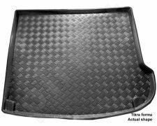 Bagažinės kilimėlis Hyundai Santa Fe 7s. 2006-2011 /18045