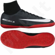 Futbolo bateliai  Nike MercurialX Victory 6 DF IC M 903613-002