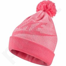 Žieminė kepurė  Nike Beanie W 878153-662
