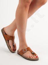 SEASTAR Laisvalaikio batai Japonkės